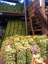 Banana street