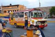 Your av bus
