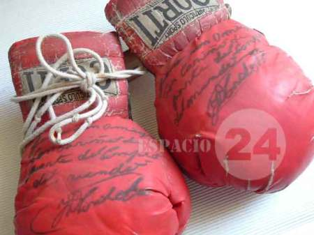 foto-guantes-boxeo