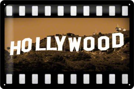nostalgic-art-tin-sign-hollywood-30x20