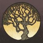 Tree - Digital Illustration