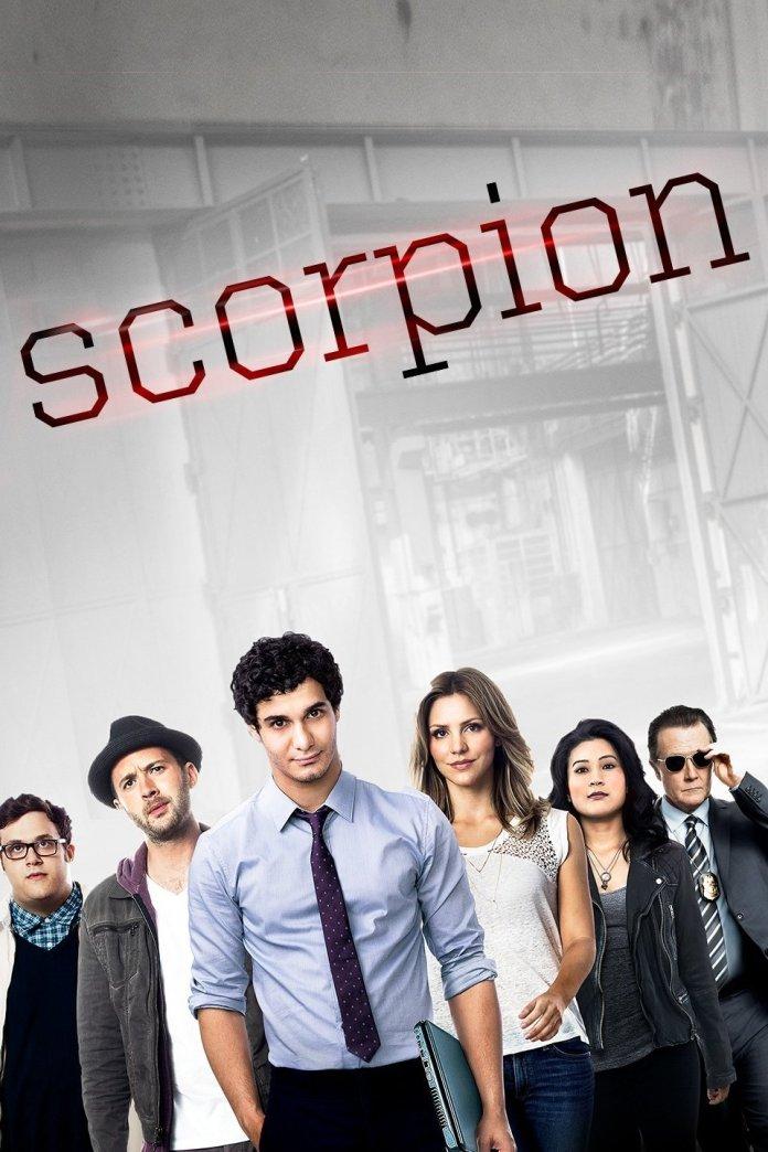 scorpion-season2