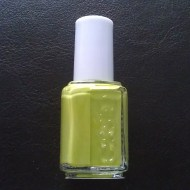 essie-265-the-more-the-merrier