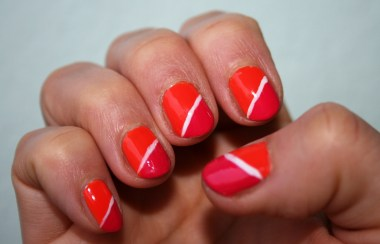 pink-orange-nails-2