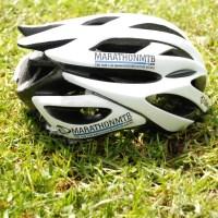 Netti Phoenix Helmet