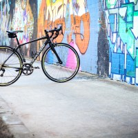 Review: Cannondale Synapse Women's 105 5