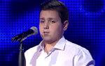 محمد العمرو - الاردن