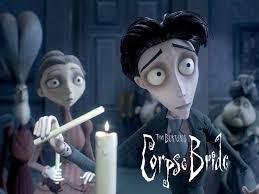 corpse-bride-1