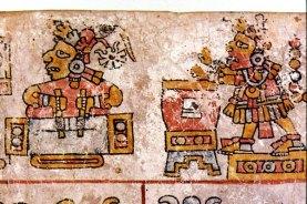 http://www.mexicolore.co.uk/aztecs/artefacts/teponaztli