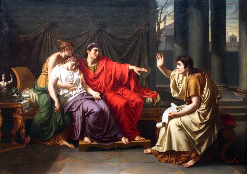 Virgil_Reading_the_Aeneid