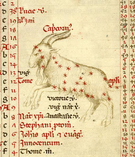 capricorn-detail-from-liturgical-calendar