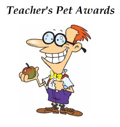 teachers-pet-awards