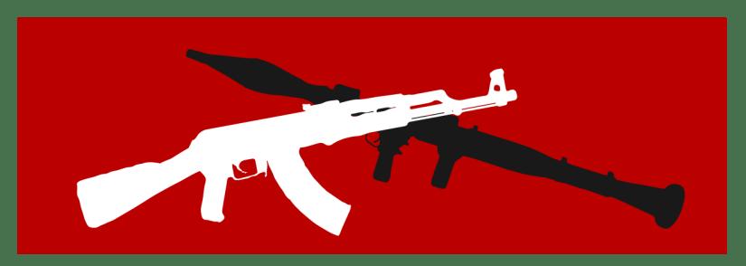 Clash-Logo-3