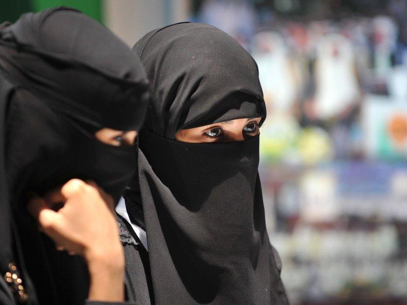 girls-saudi-arabia