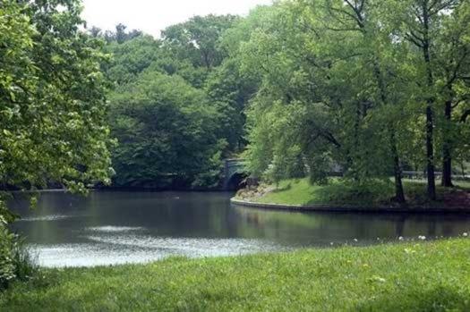 prospect-park-lake