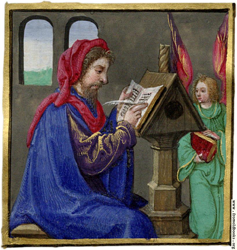 016-detail-miniature-scribe-q75-818x863