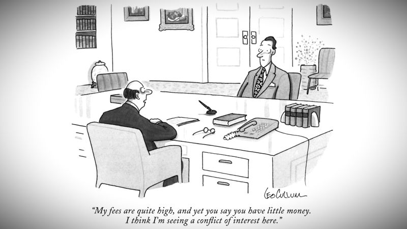 new-yorker-lawyer-cartoons-1