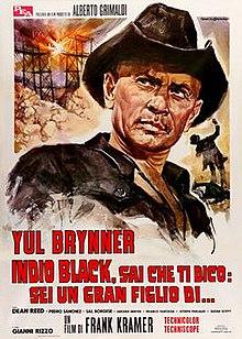 220px-Indio-black-sai-che-ti-dico-sei-un-gran-figlio-di-italian-movie-poster-md