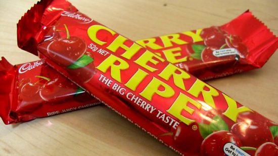 Cherry-Ripe--550x310