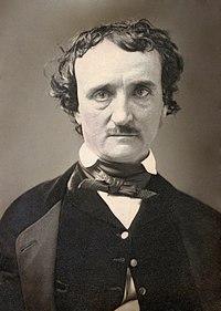 200px-Edgar_Allan_Poe,_circa_1849,_restored,_squared_off