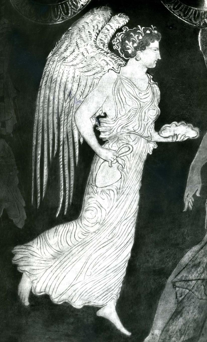 nectar-Hebe-ambrosia-vase-painting-detail-Ruvo