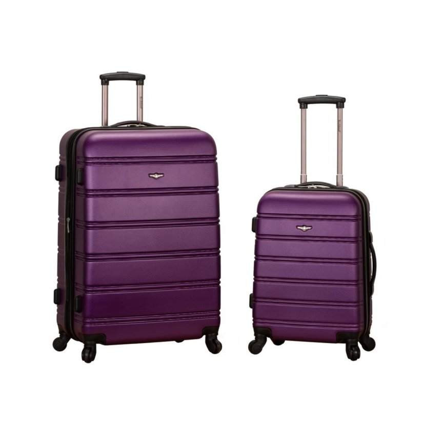 purple-rockland-luggage-sets-f225-purple-64_1000