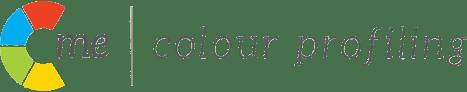 C-Me Colour Profiling