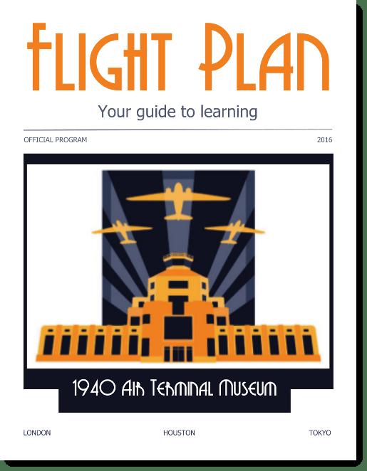 flight-plan-cover