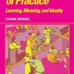 Communities of Practice cover