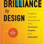 Brilliance by Design cover