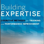 Building Expertise cover