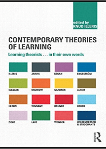 Contemporary Theories of Learning cover