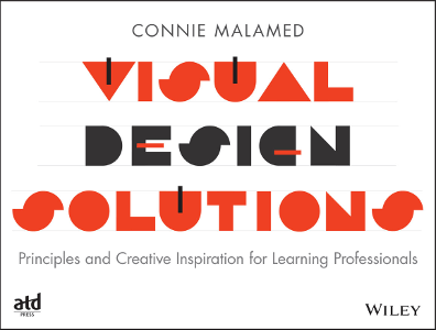 Visual Learning Solutions cover
