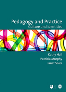 Pedagogy and Practice cover