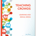 Teaching Crowds cover