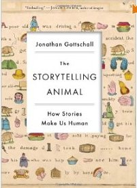 The Story Telling Animal
