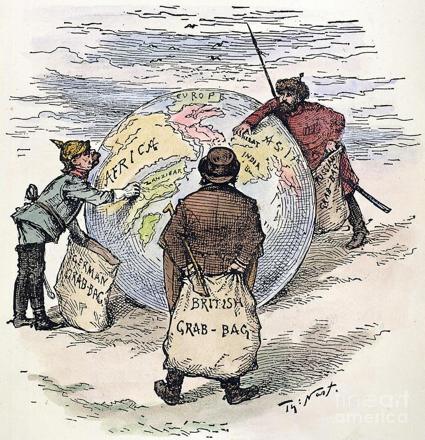 https://i2.wp.com/katherinelengel.pbworks.com/f/1aaimperialism-1885-granger.jpg