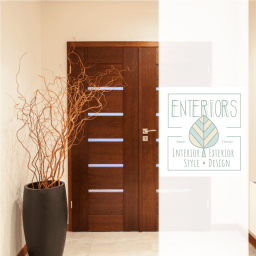 ENTERIORS Interior & Exterior Style & Design, Decor & Florals | Cincinnati OH