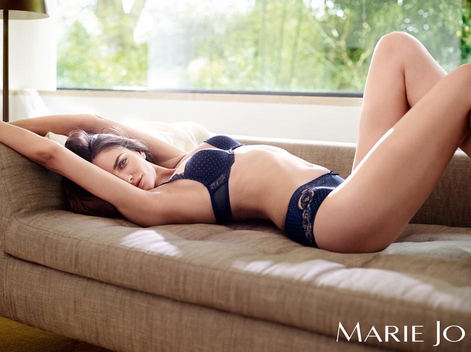 Marie_Jo_Axelle_Cosmopolitan-Blue-02_low_res