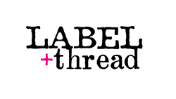 Label + Thread