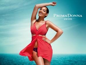 Prima Donna Swim Mojito, Coral