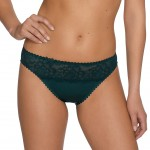 Couture, Jewel Green, Briefs