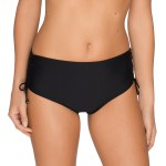 PD Swim Cocktail, Black
