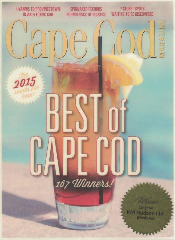 2015_Best of Cape Cod_Final