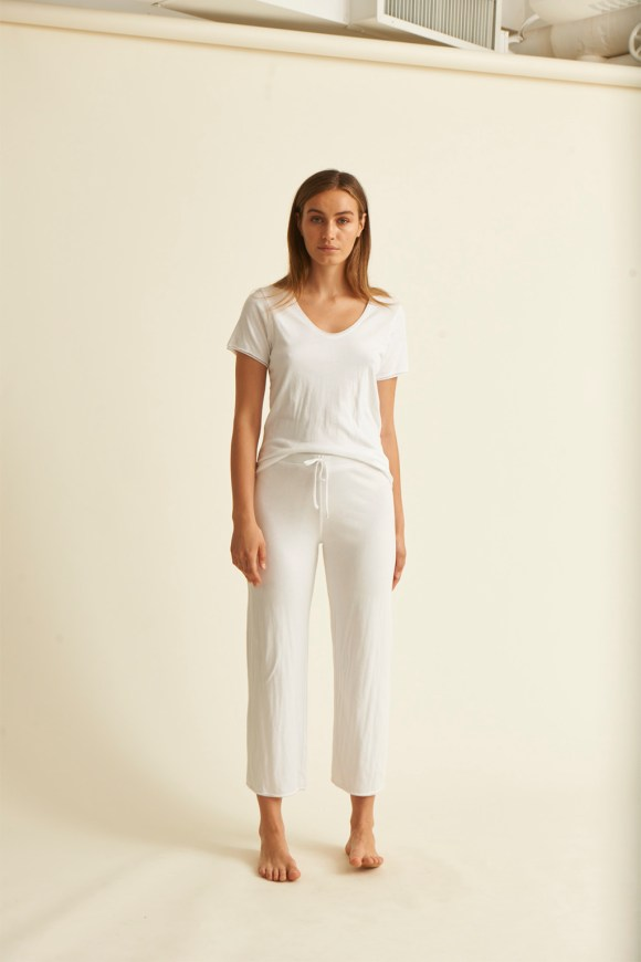 DOUBLE LAYER PJ PANT AND TEE_kmhweb1024x1537