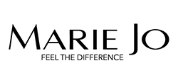 logo_Marie_Jo_Feel-the-difference_black_250x110