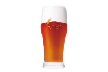 火の国ビール