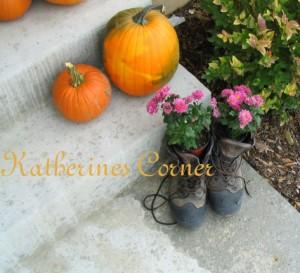 unusual planter pots