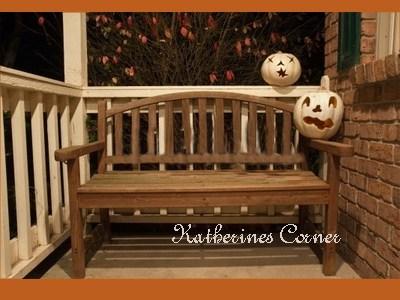Spooky Halloween Superstitions