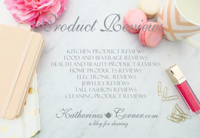 product-reviews-katherines-corner